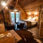 Aqualodge - Lodges insolites | Le Murmure de l'Ecrevisse 2