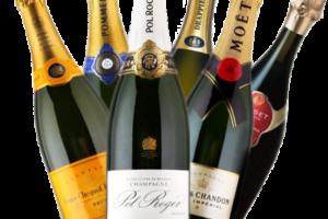 Aqualodge - Lodges insolites | Champagne